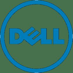 Artcom-Dell-Logo