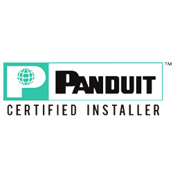 Panduit-Certified-Installer